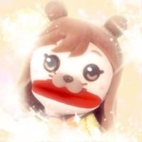 Pekenja avatar