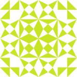 الصورة الرمزية الفارس الغريب
