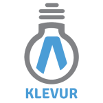 Profile picture of klevur
