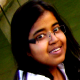 Nandini Garg