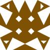 08f511bf6618aba9b1fceeec0bd2601e?d=identicon&s=100&r=pg