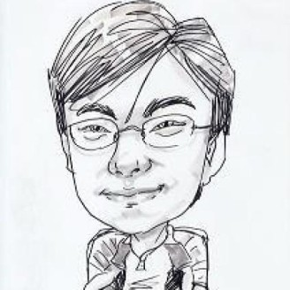User huahsin68 - Stack Overflow