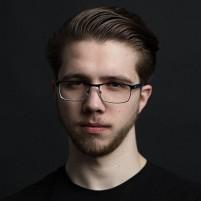 Jakub Kozłowski