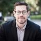 Dan Langevin, Grape freelance coder