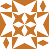 08f6a0406a94de440906846e8be16f65?d=identicon&s=100&r=pg