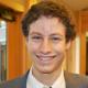Ari Falkner's avatar