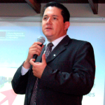 Profile picture of Pablo A. Valdivia Muñoz
