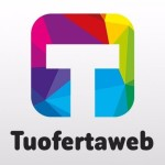 Profile picture of tuofertaweb