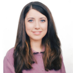 Stacey Malaniff avatar