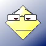 Profile photo of Ginni