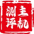 veidc.com