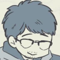 Chort avatar