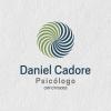 Daniel Cadore