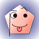SFD Contact options for registered users 's Avatar (by Gravatar)