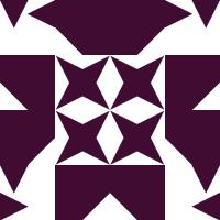 DiaVolita69