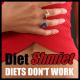 DietShmiet