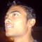 Rahul J Nair