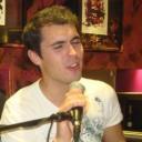 Fabio Milheiro