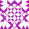 09368cdccc3f223b9e7bc5ee54277132?d=identicon&s=100&r=pg