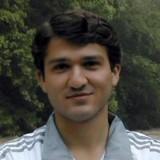 محمد نبی زاده