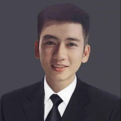 Profile picture of lequangthanh