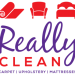 reallycarpetcleaning