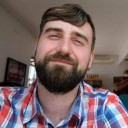 Sergey Berezovskiy