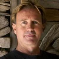 John Dahlsen
