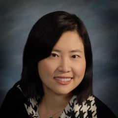 Dr. Joyce Guojun Ma