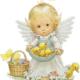angelmee
