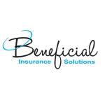Profile picture of Beneficial Insurance Solutions