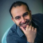 Profile picture of Ninos Yacoub