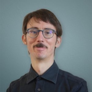 Profile photo of Enrico Maioli