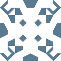 Паровой утюг вертикальный Elbee 12340 - Незаменимая вещь для каждой хозяюшки