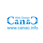 Profile picture of CanaC