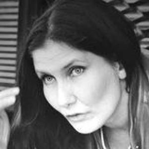 Deborah Englund