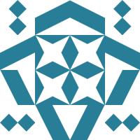 Набор для вышивания крестом Aliexpress - Качество на высоте. Фото!