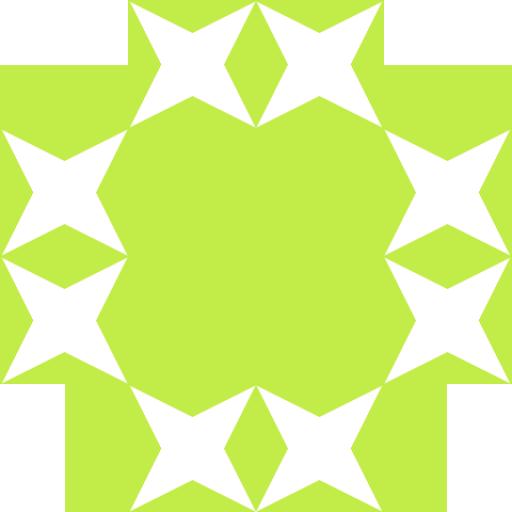 meimeimeiv3v profile avatar