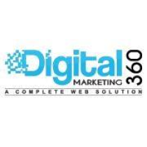 Profile picture of Digital Marketing360