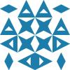 Το avatar του χρήστη nst