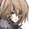 taebunnie avatar