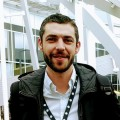 chrisney
