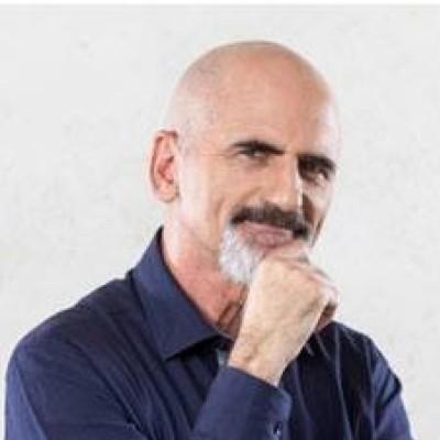 פרופסור  יהודה בר שלום