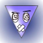 Profile photo of ScatLover5