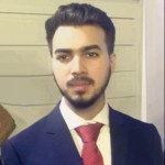 Profile picture of Hammad Baig