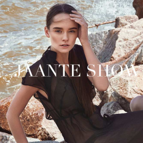 Profile picture of jaante.showroom