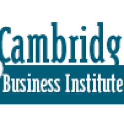 cambridgeinstitute