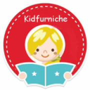 Kidos Furniche's avatar