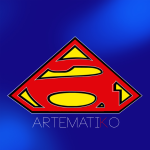 Profile photo of artematiko
