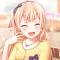 HomieDixon avatar